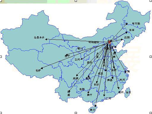 中国联通虚拟呼叫中心解决方案