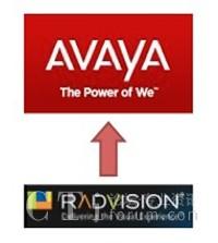 RADVISION与AVAYA签署最终合并协议