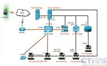 电路 电路图 电子 设计 素材 原理图 414_258