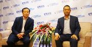 北京神州泰岳软件股份有限公司董事、副总裁  杨凯程