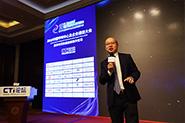 岳欣 上海易谷网络科技股份有限公司COO、公司创始人之一