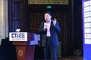 刘博涛 电话邦副总裁