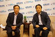 于智彬 北京捷通华声科技股份有限公司副总经理