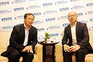 岳欣 上海易谷网络科技有限公司首席运营官