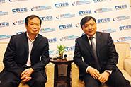 刘骏 深圳市东进技术股份有限公司产品经理