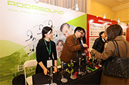 上海艾德声电子技术有限公司