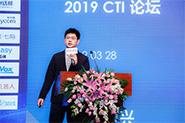 彭志楠 中兴通讯股份有限公司 联络中心 产品策划总监