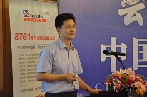义乌市祥胜文化用品有限公司高级顾问 李翔