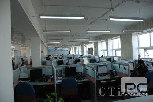 国航服务品质,北京联通呼叫中心一起共建