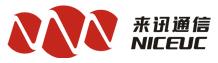 深圳市来讯通信技术有限公司