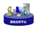大唐电信基础业务平台(CCPS)