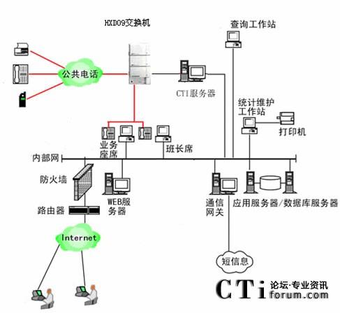 电路 电路图 电子 设计 素材 原理图 487_448