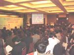 呼叫中心巡回研讨会(上海站)成功举行
