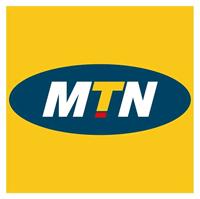 Teleopti携手华为部署尼日利亚最大电信凯发体育商WFM项目