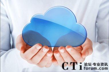 LSI进入云呼叫中心市场 服务大中小型企业