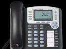 GXP2100主流IP电话