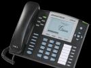 GXP2120管理级IP电话