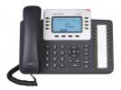 GXP2124商务高清IP电话