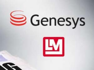 Genesys收购巴西自助应用和服务提供商 LM Sistemas