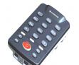 科思美MS-100-1耳麦话机