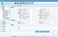 讯呼技术助力湖南农行呼叫中心系统全面升级