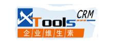 北京沃力森信息技术有限公司