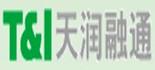 北京天润融通科技有限公司