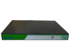 NehiFAX一体式架构电子传真系统