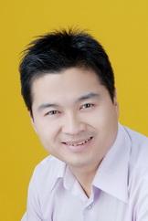 刘晓攀 中国知识管理中心高级顾问