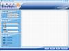 2012版捷通华声语音合成朗读免费软件