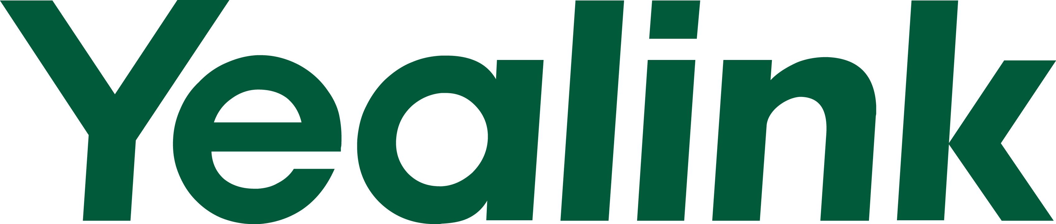 logo 标识 标志 设计 矢量 矢量图 素材 图标 3393_721