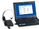 北恩U800小型呼叫中心系统