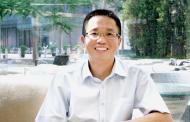东进贺建楠:带着技术情结夺取看不见的市场