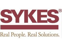 赛科斯(SYKES)公司重新塑造虚拟呼叫中心服务品牌