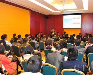 华为在2013合作伙伴年会上发布最新合作政策