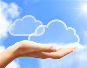 inContact通过强大的新型移动功能扩展云呼叫中心