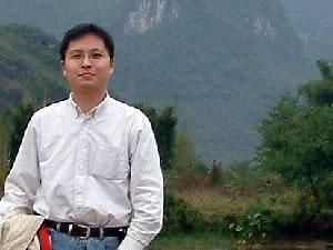 信普飞科王晓晖:技术的价值在于应用