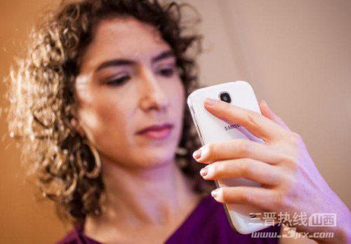 手机鸡肋功能吐槽 语音识别是否真的实用?