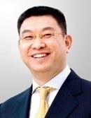 对话华为徐文伟:企业业务蓄势待发,2017收入100亿美元