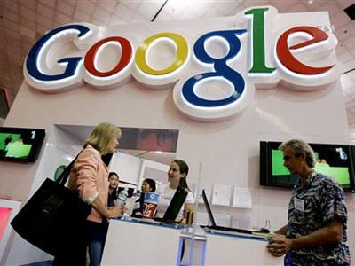 Google预计大数据市场将达数十亿美元