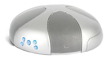 Vidyo将Quattro3选为与HD100捆绑的音频解决方案