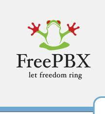 《FreePBX 使用指南》:安装 FreePBX