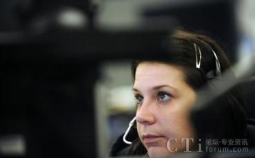 思博伦支持LTE语音服务条件下的E911测试