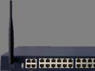 网经科技 IPPBX 2800