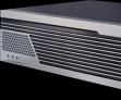 网经科技 IPPBX 3800