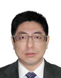 陈蔚 Avaya 中国区技术总监