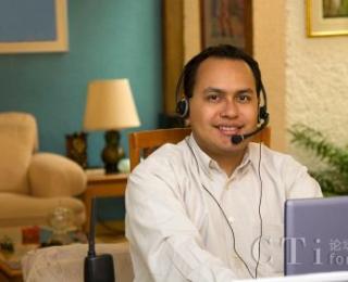 呼叫中心居家座席的优势及7项最佳实践