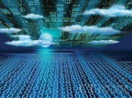 国家实验室称,云计算可以将美国企业能耗降低87%