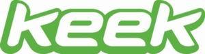 Keek面向WP8推出社交视频应用
