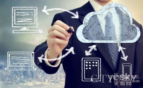 大数据会是云计算落地的新动力吗?
